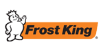 Thermwell Frost King