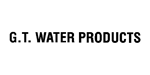 G.T. Water Products