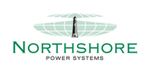 North Shore Power Systems